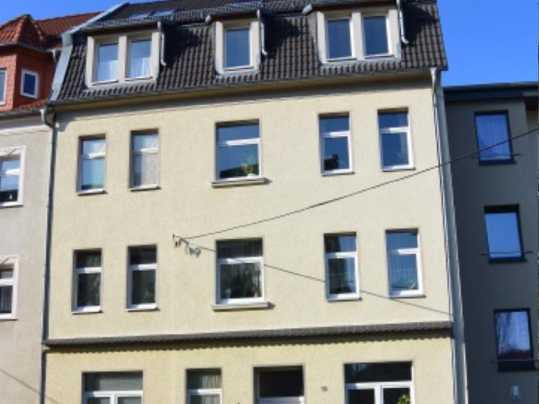 Arnoldstrasse-9