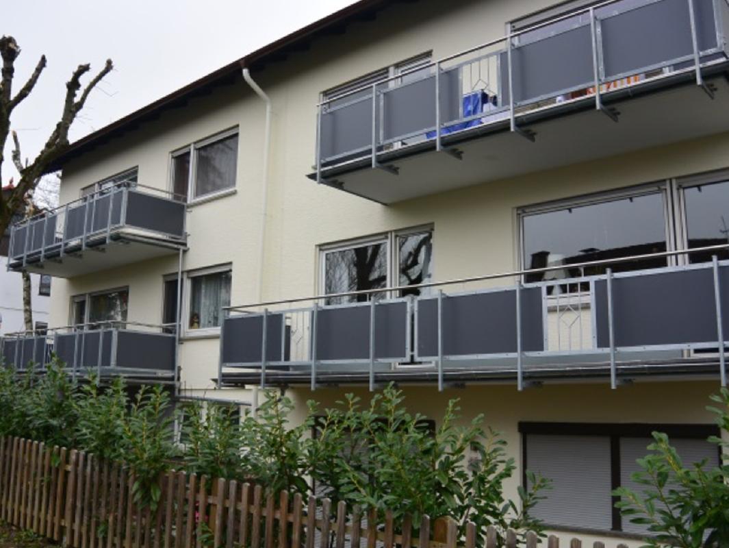 Im-Hopfengarten-15