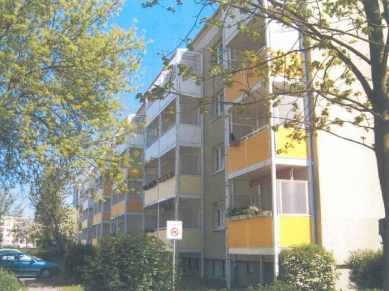 Leibnizstrasse-4