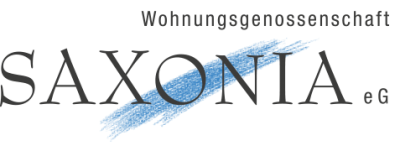 logo-saxonia_klein